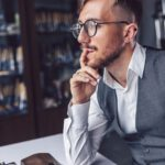 Questions every business owner must be able to answer correctly